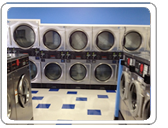 wall of washers3